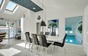 Holiday home DAN-D7746 in Blokhus for 10 people - image 155930389
