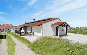 Holiday home DAN-D7746 in Blokhus for 10 people - image 155930390