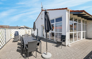 Holiday home DAN-D7746 in Blokhus for 10 people - image 155930392