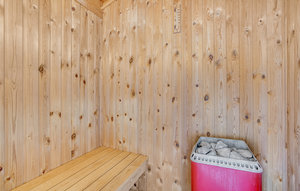Holiday home DAN-D8042 in Nørlev for 9 people - image 155922737
