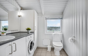 Holiday home DAN-D8042 in Nørlev for 9 people - image 155922743