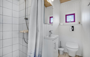 Holiday home DAN-D8042 in Nørlev for 9 people - image 155922745