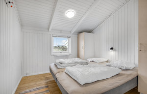 Holiday home DAN-D8042 in Nørlev for 9 people - image 155922746