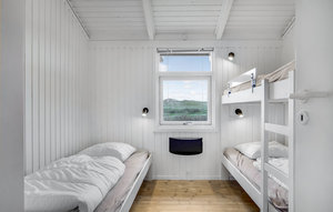 Holiday home DAN-D8042 in Nørlev for 9 people - image 155922747
