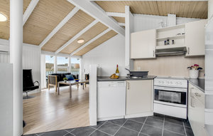 Holiday home DAN-D8042 in Nørlev for 9 people - image 155922728