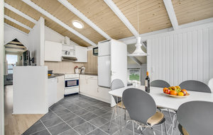 Holiday home DAN-D8042 in Nørlev for 9 people - image 155922729