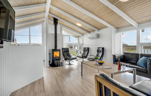 Holiday home DAN-D8042 in Nørlev for 9 people - image 155922730