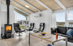 Holiday home DAN-D8042 in Nørlev for 9 people - image 155922749