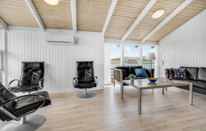 Holiday home DAN-D8042 in Nørlev for 9 people - image 155922750