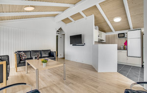Holiday home DAN-D8042 in Nørlev for 9 people - image 155922732