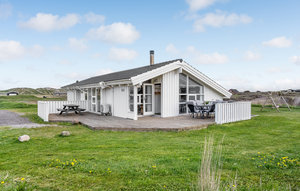 Holiday home DAN-D8042 in Nørlev for 9 people - image 155922733