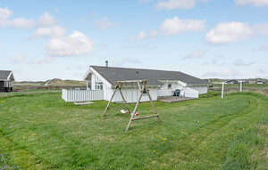 Holiday home DAN-D8042 in Nørlev for 9 people - image 155922751