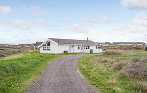 Holiday home DAN-D8042 in Nørlev for 9 people - image 155922752