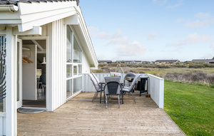 Holiday home DAN-D8042 in Nørlev for 9 people - image 155922734