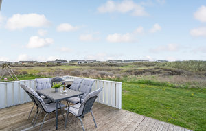 Holiday home DAN-D8042 in Nørlev for 9 people - image 155922753