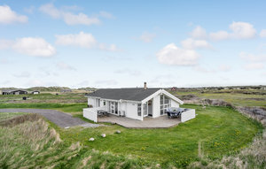 Holiday home DAN-D8042 in Nørlev for 9 people - image 155922755