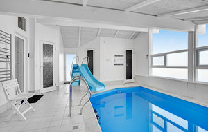 Holiday home DAN-D8042 in Nørlev for 9 people - image 155922735