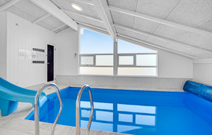 Holiday home DAN-D8042 in Nørlev for 9 people - image 155922736