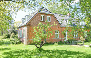 Holiday home NOV-D82151 in Skanderborg for 6 people