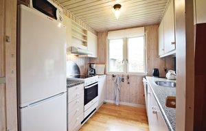 House In F�rvang