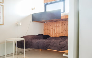 Holiday home DAN-D8263 in Nørlev for 5 people - image 53876451