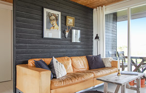 Holiday home DAN-D8263 in Nørlev for 5 people - image 53876453