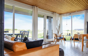 Holiday home DAN-D8263 in Nørlev for 5 people - image 53876445