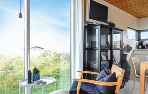 Holiday home DAN-D8263 in Nørlev for 5 people - image 53876454