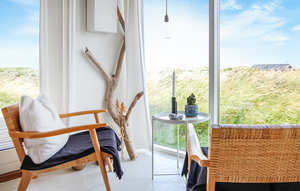 Holiday home DAN-D8263 in Nørlev for 5 people - image 53876455