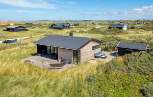 Holiday home DAN-D8263 in Nørlev for 5 people - image 53876456