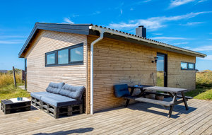 Holiday home DAN-D8263 in Nørlev for 5 people - image 53876447