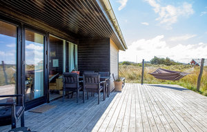 Holiday home DAN-D8263 in Nørlev for 5 people - image 53876458