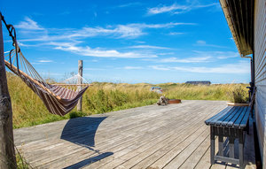 Holiday home DAN-D8263 in Nørlev for 5 people - image 53876460