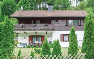 House In Osterode thumbnail 2