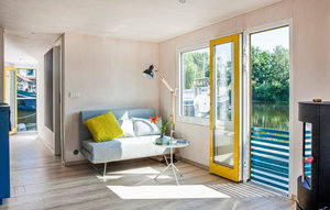 Apartment In Havelsee thumbnail 2
