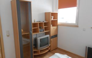 Apartment In Milmersdorf thumbnail 4