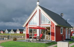 House In Zerpenschleuse thumbnail 3