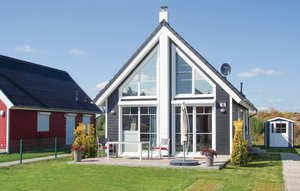 House In Zerpenschleuse thumbnail 5