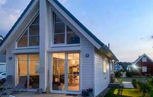 House In Zerpenschleuse thumbnail 2