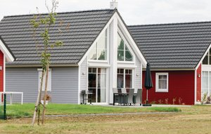 House In Zerpenschleuse thumbnail 4
