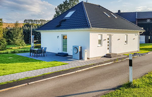 House In Bad Schlema thumbnail 2