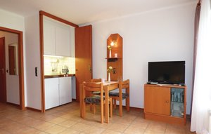 Apartment In Thalfang