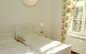 Photo of Apartment In Wismar, Apartment In Wismar
