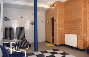 Apartment In Piesport thumbnail 4