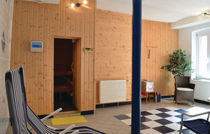 Apartment In Piesport thumbnail 5