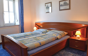 Photo of Apartment In Piesport