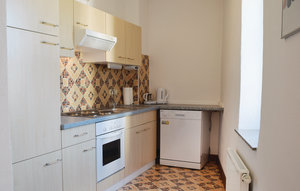 Apartment In Piesport thumbnail 1