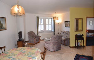 Apartment In Piesport thumbnail 2