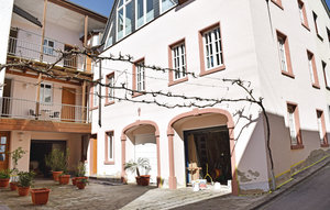 Apartment In Piesport thumbnail 3