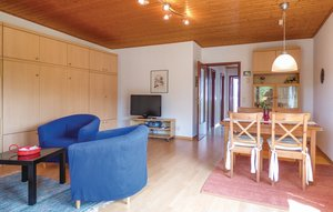 Photo of Apartment In Medebach, Apartment In Medebach